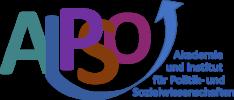 AIPSO Logo